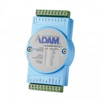 ADAM-4018+