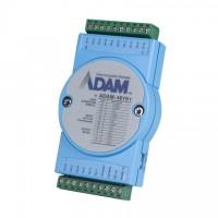 ADAM-4019+